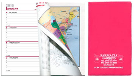 weekly personalized planners in bulk, low cost