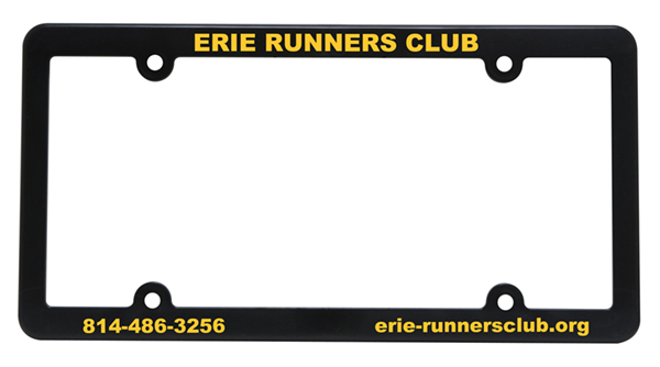 Custom License Frames Personalized In Bulk Cheap Promotional For