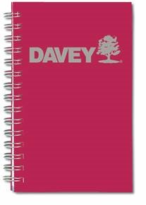 wholesale daily academic planners