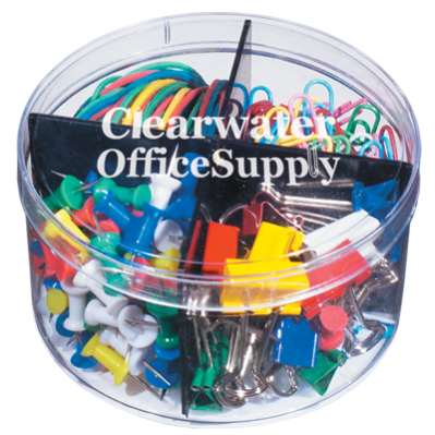 wholesale office supplies caddy