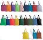 Cheap Promotional Tote Bags