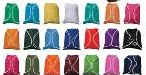 wholesale backpacks colors