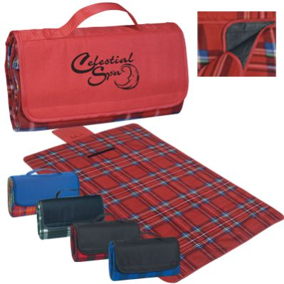Custom Picnic Blanket Personalized In Bulk Cheap Promotional Best In Usa Canada