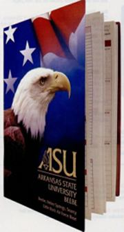 patriotic student planner wholesale