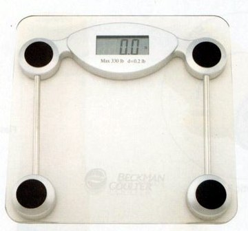 personalized bathroom scale in bulk