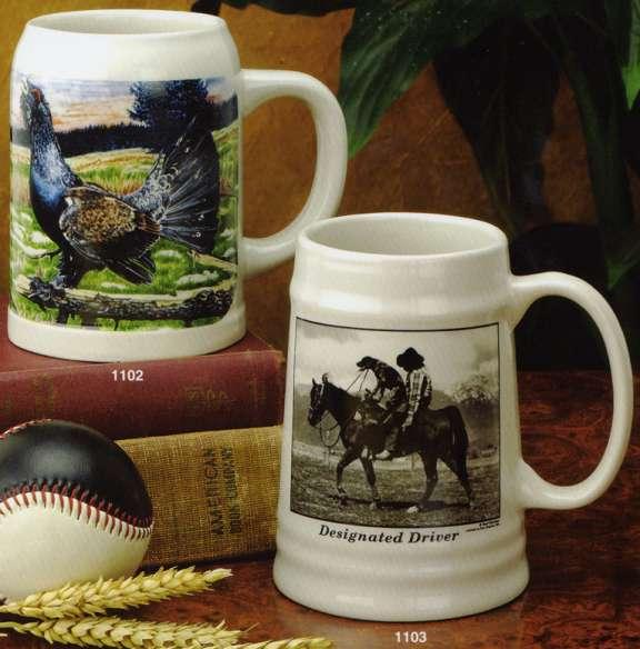 Cheap custom writing on mugs canada