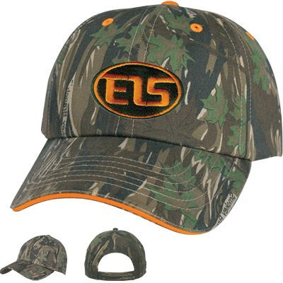wholesale camouflage caps -camo hats, custom embroidered or imprinted