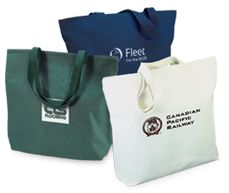 Canvas Bags Bulk, Canvas Tote Bags Wholesale