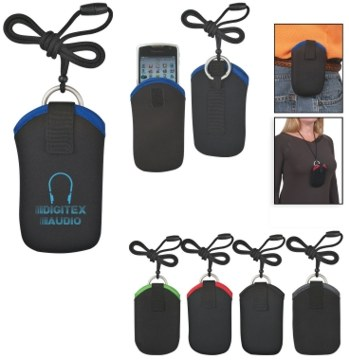 wholesale personalized cell phone holders -PDA holders