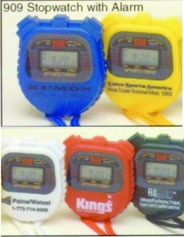 wholesale stopwatches in bulk, lowest USA, Canada cost