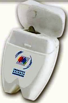 wholesale dental floss dispensers