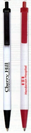 bulk antimicrobial pens