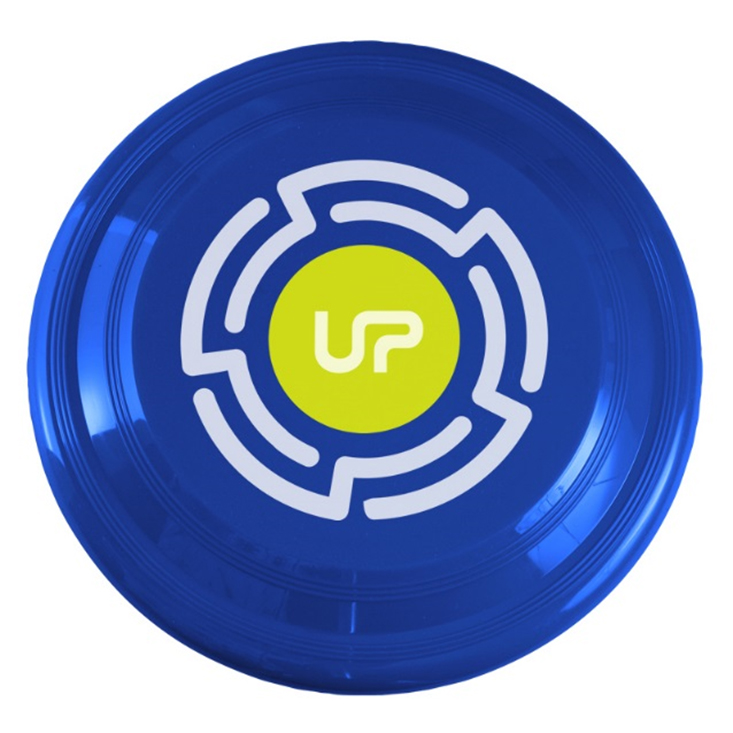 wholesale frisbees in bulk, pesonalized or blank, RED, Blue, Yellow, Grren