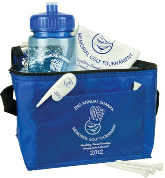 personalized golf gift sets custom printed in bulk