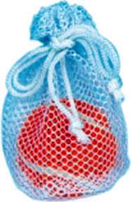 wholesale mesh drawstring bag