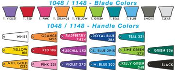 cheap wholesale ice scrapers in bulk, personalized colors