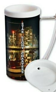 bulk photo insert mugs