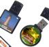 Photo USB Flash Drives
