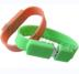 USB Flash Drives Wristbands