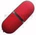Pill USB Drives