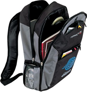 custom laptop computer backpacks in bulk
