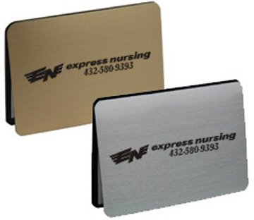 bulk magnetic phone  address books, wholesale personalized, Gold, Silver covers