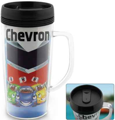 inexpensive wholesale insert travel mugs in bulk