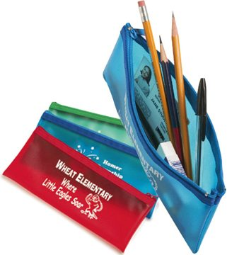 wholesale pen and pencil holders - cases