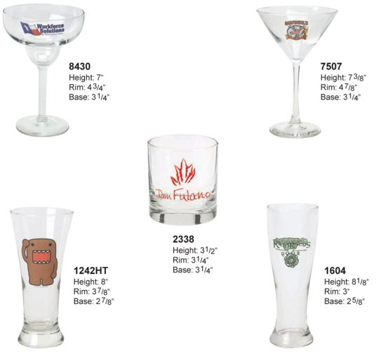 Personalized cocktail glasses Customized Custom Personalized Cocktail Glasses Mapleleaf Promotions Personalized Cocktail martini Glasses In Bulk Promotional Cheap