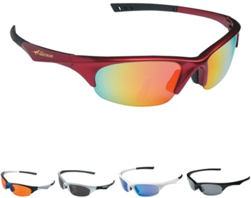 Custom Sunglasses Bulk  personalized designer sunglasses in bulk oakley look alike