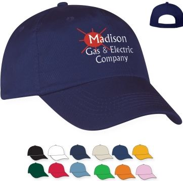 Cheap Personalized Price Buster Caps Wholesale, Custom Embroidered in Bulk