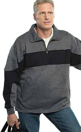 Discount Wholesale Pullovers