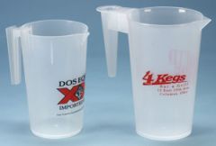 wholesale personalized pitchers
