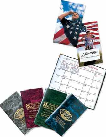 cheap monthly planners wholesale Blue, Gray, Green, Burgundy Red, Black