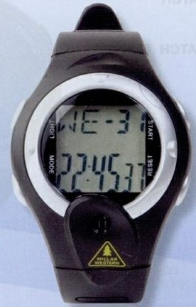 wholesale pulse rate watches in bulk, personalized