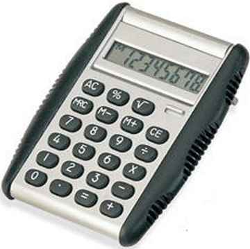 bulk flip calculators