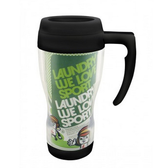 Wholesale Promotional Tumblers