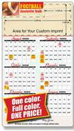wholesale schedule magnets