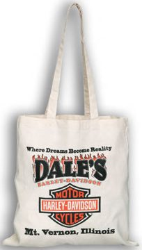 personalized canvas totes and photo totes