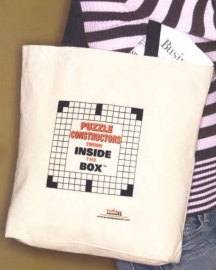 wholesale promotional tote bags with gusset
