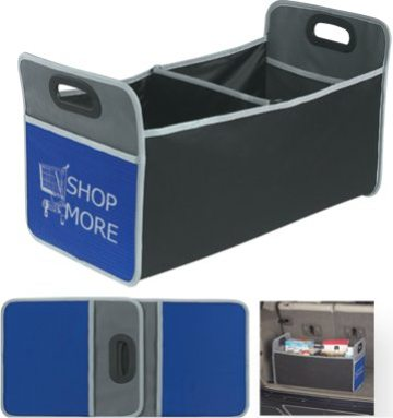 wholesale trunk organizers