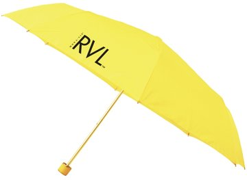 best umbrella brand
