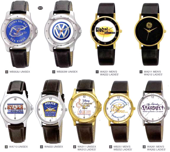 Gift Watch Personalized. Best Watches on Sale in USA, Canada