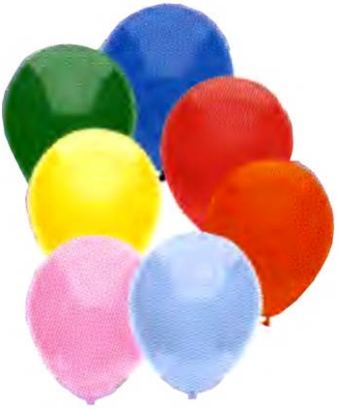 wholesale custom imprinted balloons