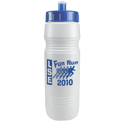 Custom Economy Sports Bottles  Personalized in Bulk