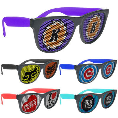 Custom Sunglasses Bulk  custom full color sunglasses personalized in bulk