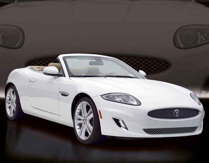 Custom Exotic Luxury Cars Calendars Personalized In Bulk