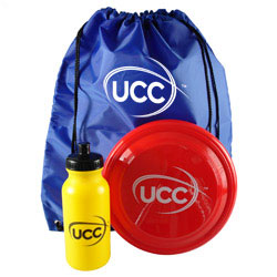 Wholesale Promotional Picnic Kit in Bulk, Personalized