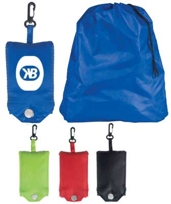 Laundry Bags Wholesale