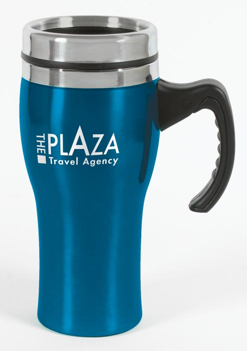 Bulk Personalized All Stainless Steel Mugs For Travel Car Promotional Cheapest In America